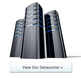 View Our Network Datacenter