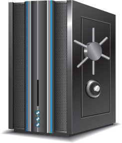 Affordable Virtual Private Servers